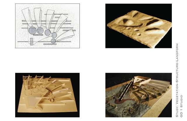 ASLA_MN Presentation_Page_08